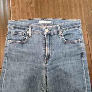 Wilfred Citizens of Humanity HR Jeans